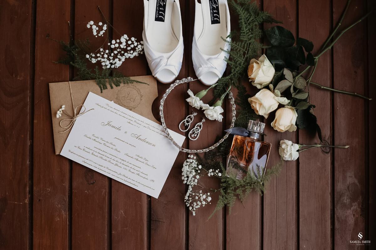 casamento casa conceito cacupé florianópolis sc fotógrafo fotos samuel smith (3)