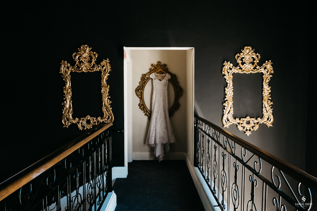casamento casa conceito cacupé florianópolis sc fotógrafo fotos samuel smith (30)