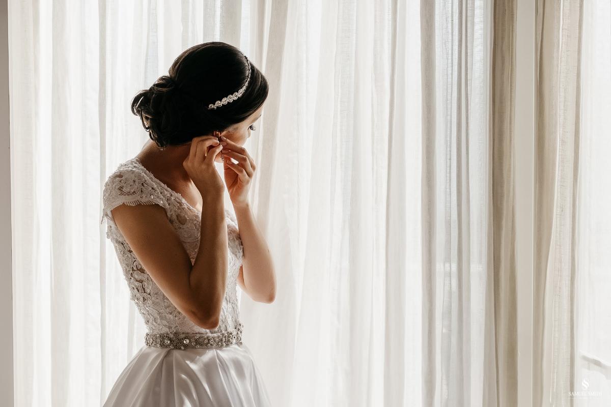 casamento casa conceito cacupé florianópolis sc fotógrafo fotos samuel smith (33)