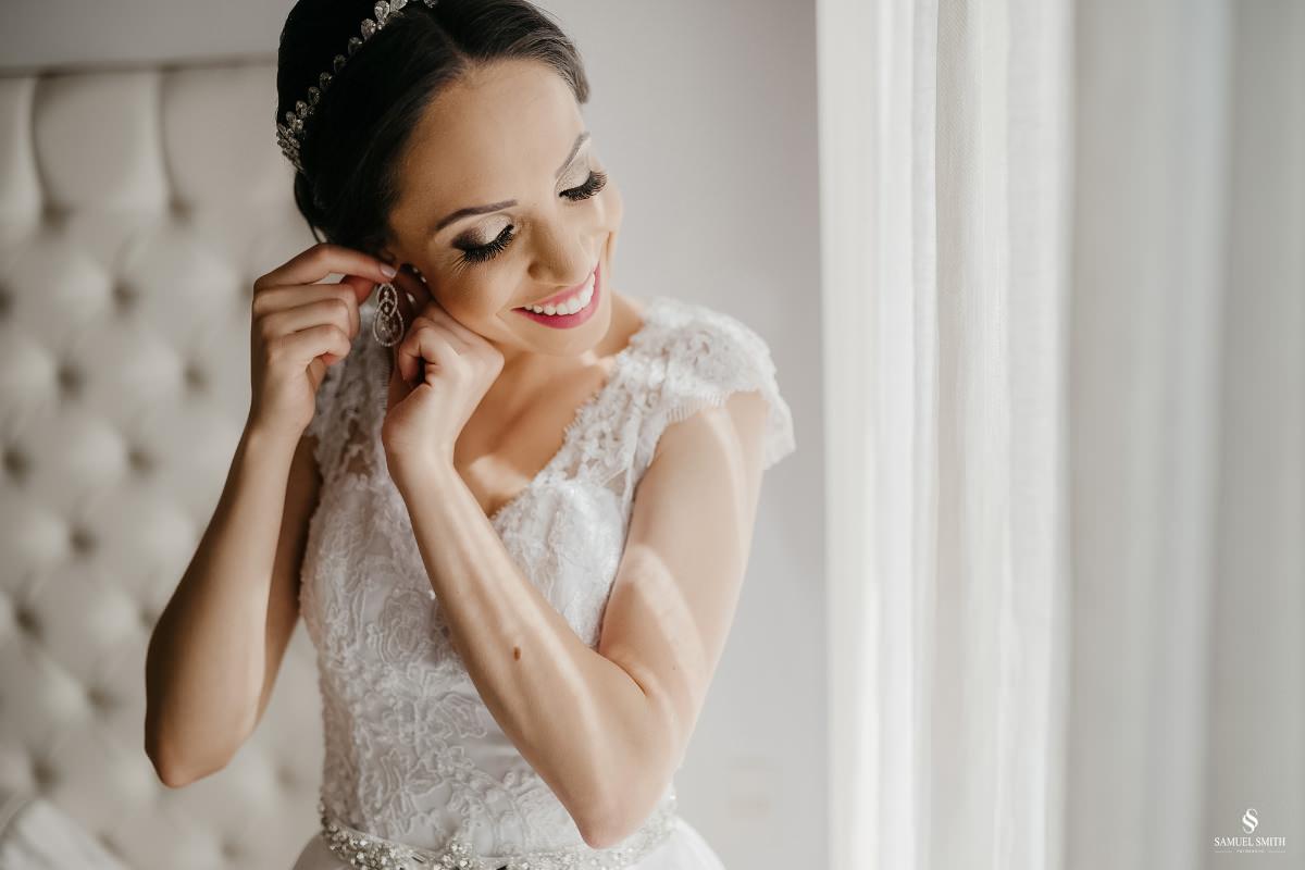 casamento casa conceito cacupé florianópolis sc fotógrafo fotos samuel smith (34)