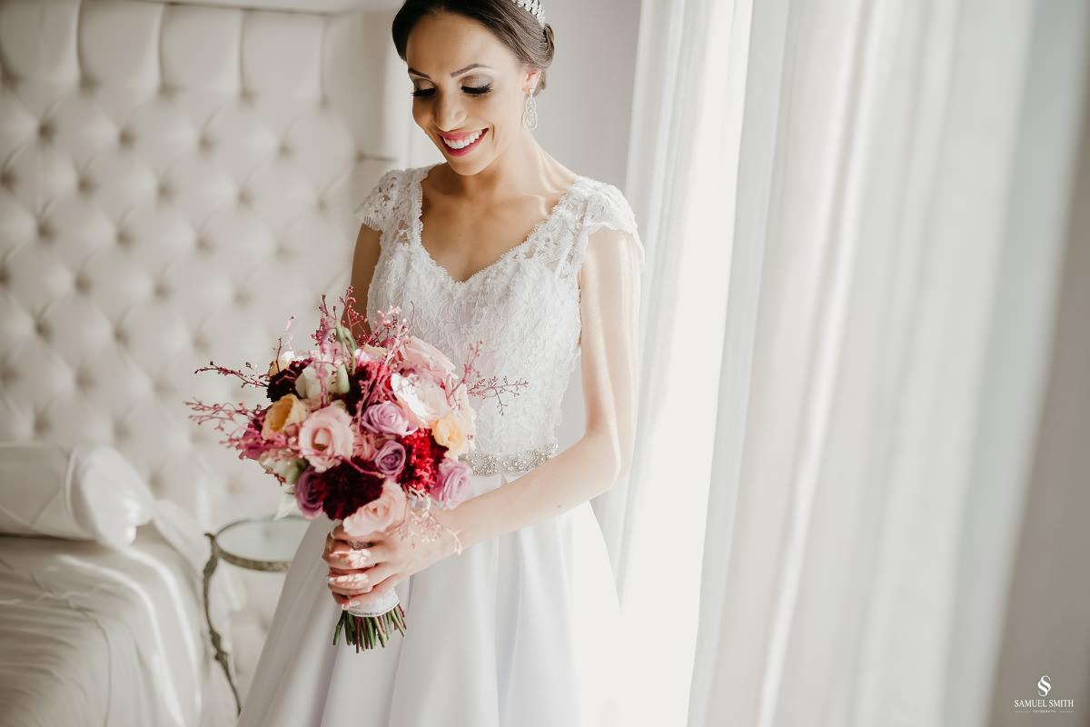 casamento casa conceito cacupé florianópolis sc fotógrafo fotos samuel smith (36)