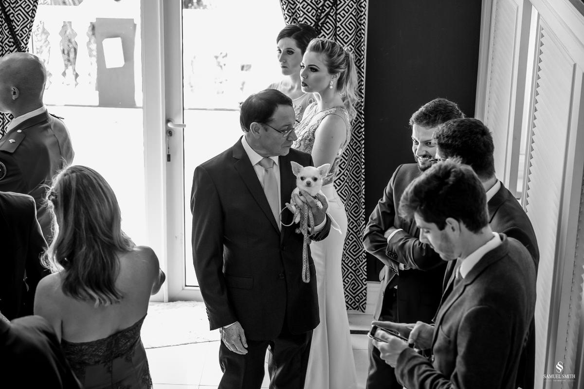 casamento casa conceito cacupé florianópolis sc fotógrafo fotos samuel smith (39)