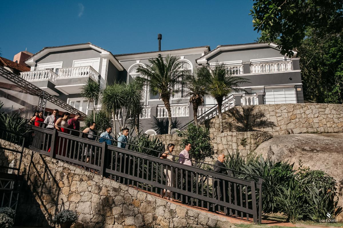 casamento casa conceito cacupé florianópolis sc fotógrafo fotos samuel smith (40)