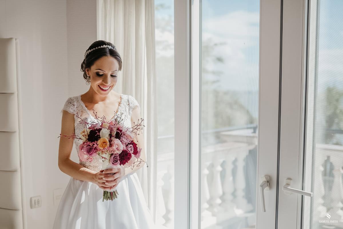 casamento casa conceito cacupé florianópolis sc fotógrafo fotos samuel smith (41)