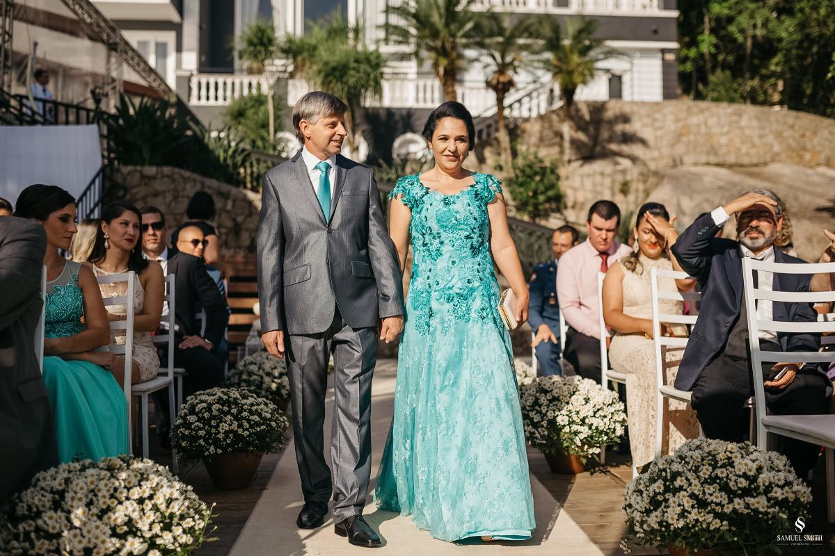 casamento casa conceito cacupé florianópolis sc fotógrafo fotos samuel smith (43)
