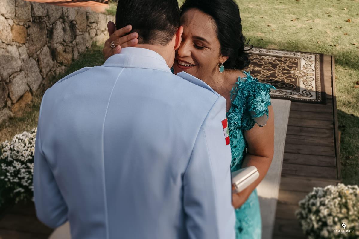 casamento casa conceito cacupé florianópolis sc fotógrafo fotos samuel smith (47)