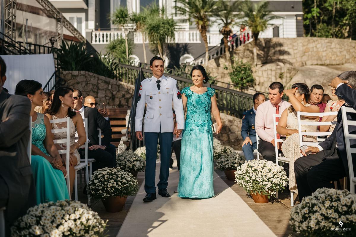 casamento casa conceito cacupé florianópolis sc fotógrafo fotos samuel smith (49)