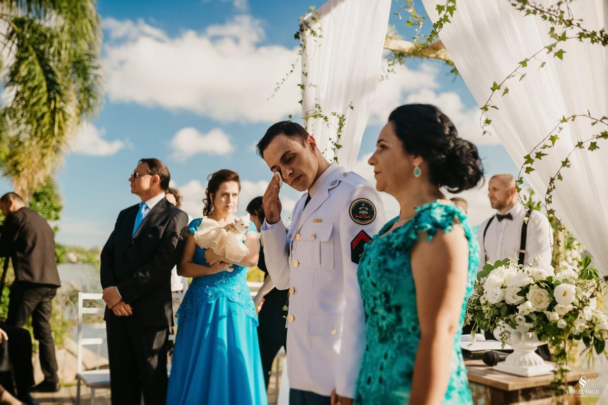 casamento casa conceito cacupé florianópolis sc fotógrafo fotos samuel smith (50)