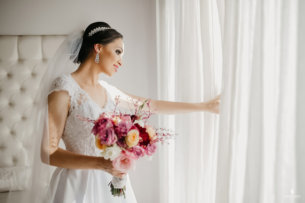 casamento casa conceito cacupé florianópolis sc fotógrafo fotos samuel smith (52)