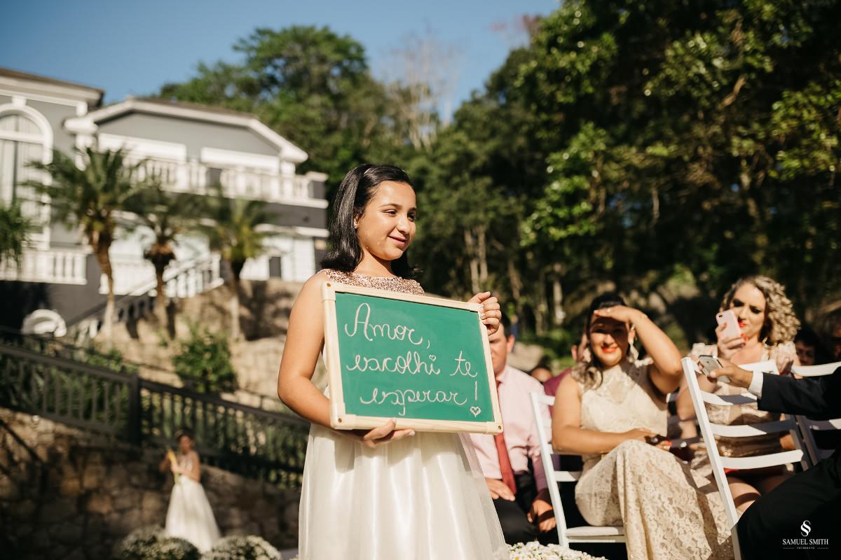 casamento casa conceito cacupé florianópolis sc fotógrafo fotos samuel smith (53)