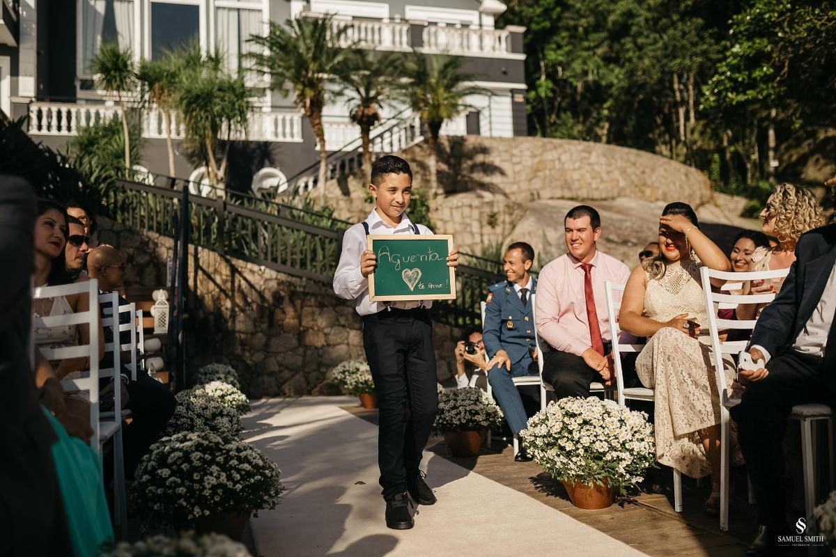 casamento casa conceito cacupé florianópolis sc fotógrafo fotos samuel smith (55)