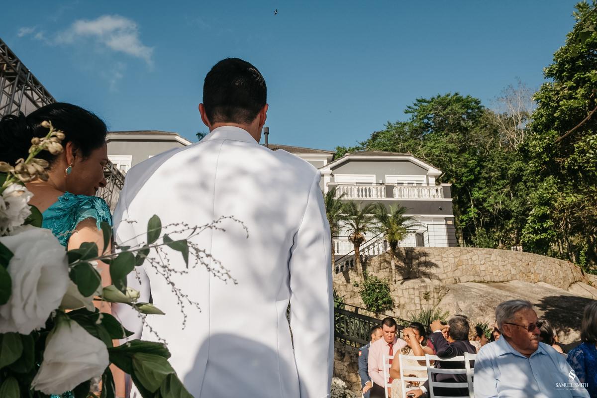 casamento casa conceito cacupé florianópolis sc fotógrafo fotos samuel smith (57)