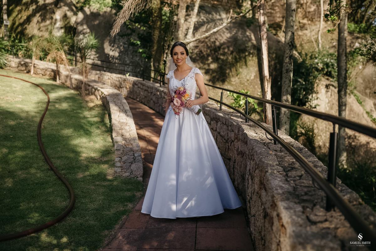 casamento casa conceito cacupé florianópolis sc fotógrafo fotos samuel smith (59)