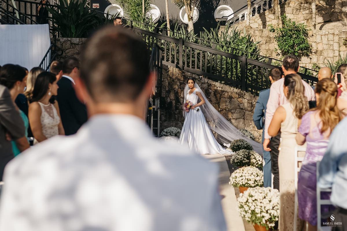 casamento casa conceito cacupé florianópolis sc fotógrafo fotos samuel smith (60)