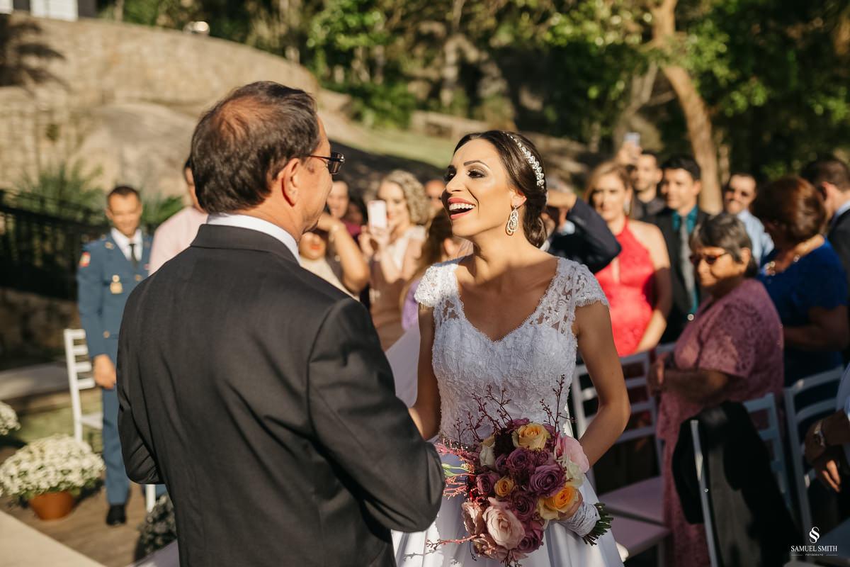 casamento casa conceito cacupé florianópolis sc fotógrafo fotos samuel smith (62)