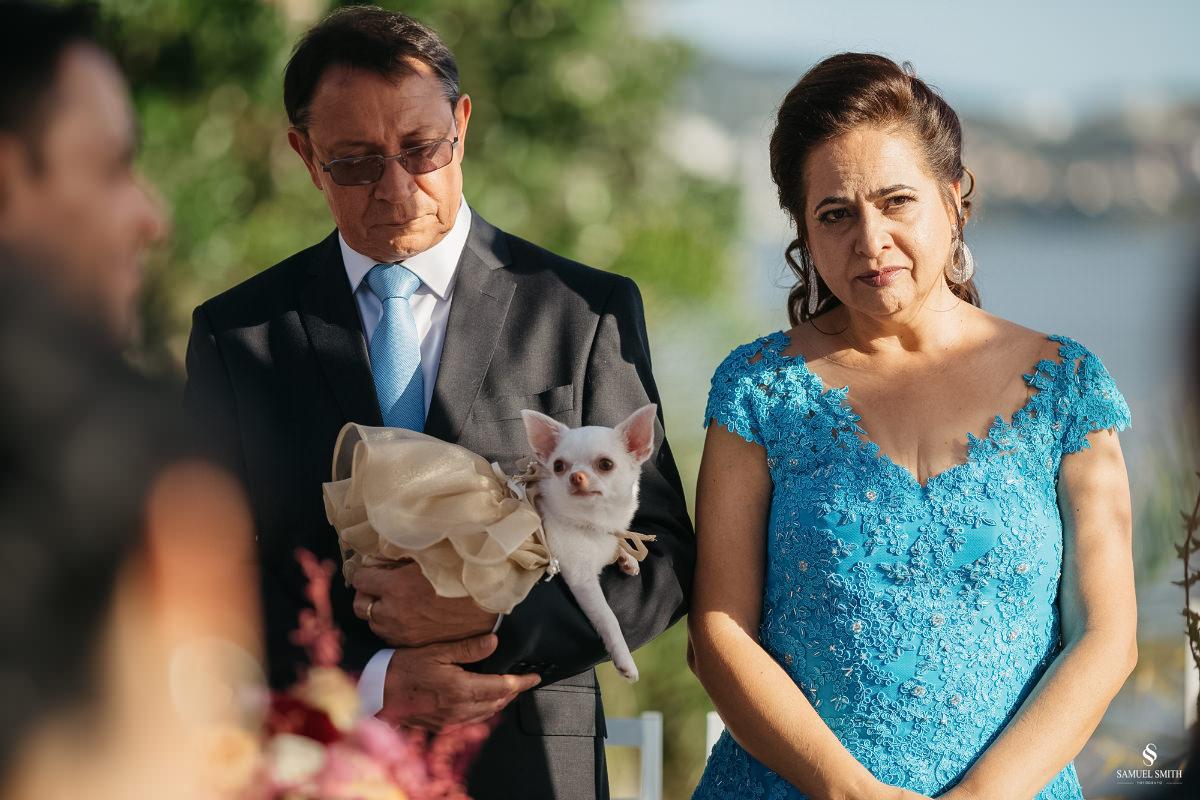 casamento casa conceito cacupé florianópolis sc fotógrafo fotos samuel smith (65)