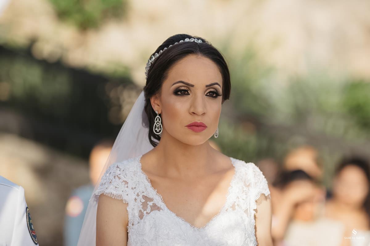 casamento casa conceito cacupé florianópolis sc fotógrafo fotos samuel smith (66)