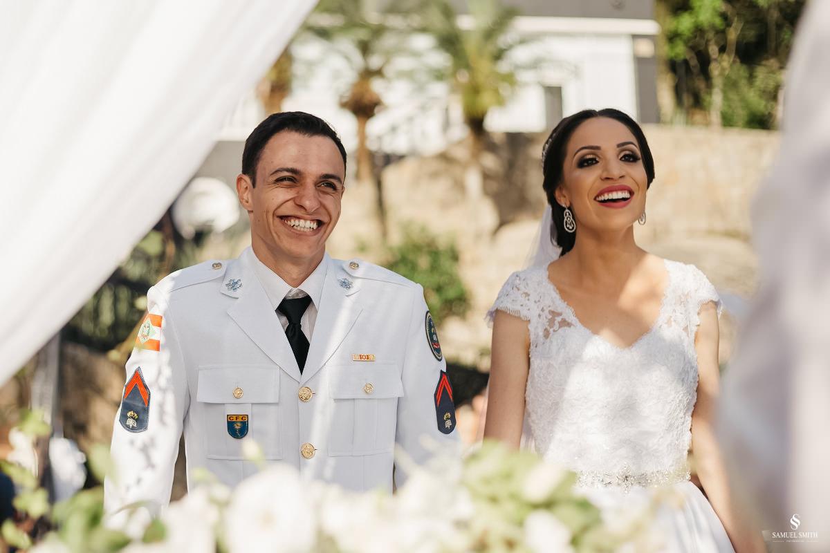 casamento casa conceito cacupé florianópolis sc fotógrafo fotos samuel smith (71)