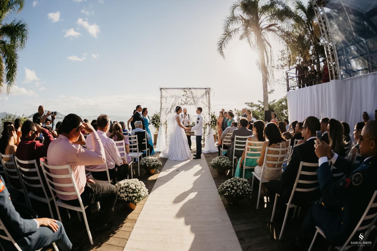 casamento casa conceito cacupé florianópolis sc fotógrafo fotos samuel smith (72)
