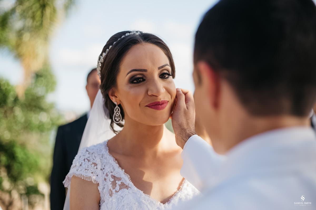 casamento casa conceito cacupé florianópolis sc fotógrafo fotos samuel smith (73)