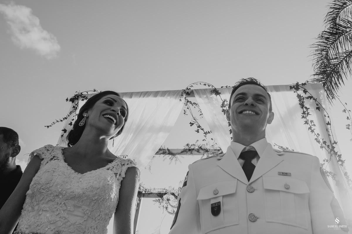 casamento casa conceito cacupé florianópolis sc fotógrafo fotos samuel smith (75)