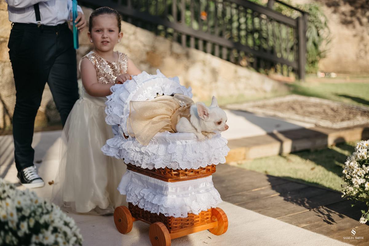 casamento casa conceito cacupé florianópolis sc fotógrafo fotos samuel smith (77)