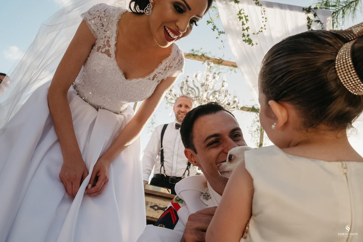 casamento casa conceito cacupé florianópolis sc fotógrafo fotos samuel smith (78)