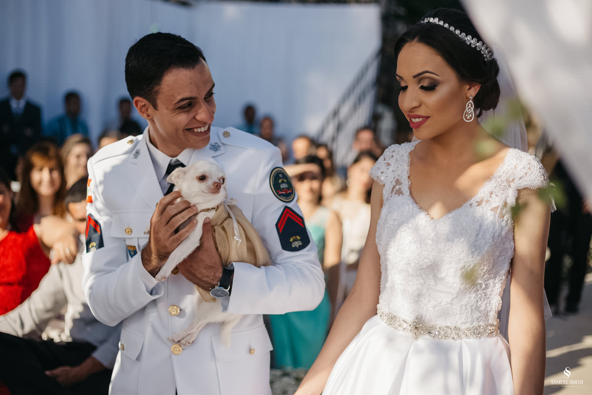 casamento casa conceito cacupé florianópolis sc fotógrafo fotos samuel smith (79)