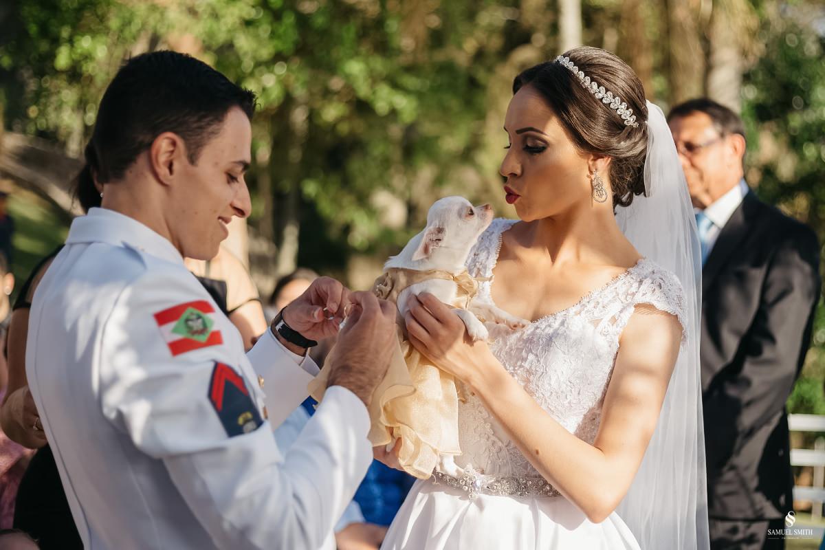 casamento casa conceito cacupé florianópolis sc fotógrafo fotos samuel smith (80)