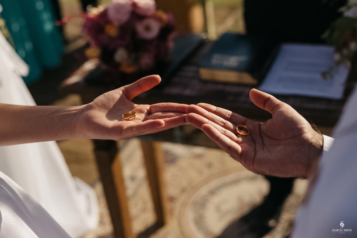 casamento casa conceito cacupé florianópolis sc fotógrafo fotos samuel smith (81)