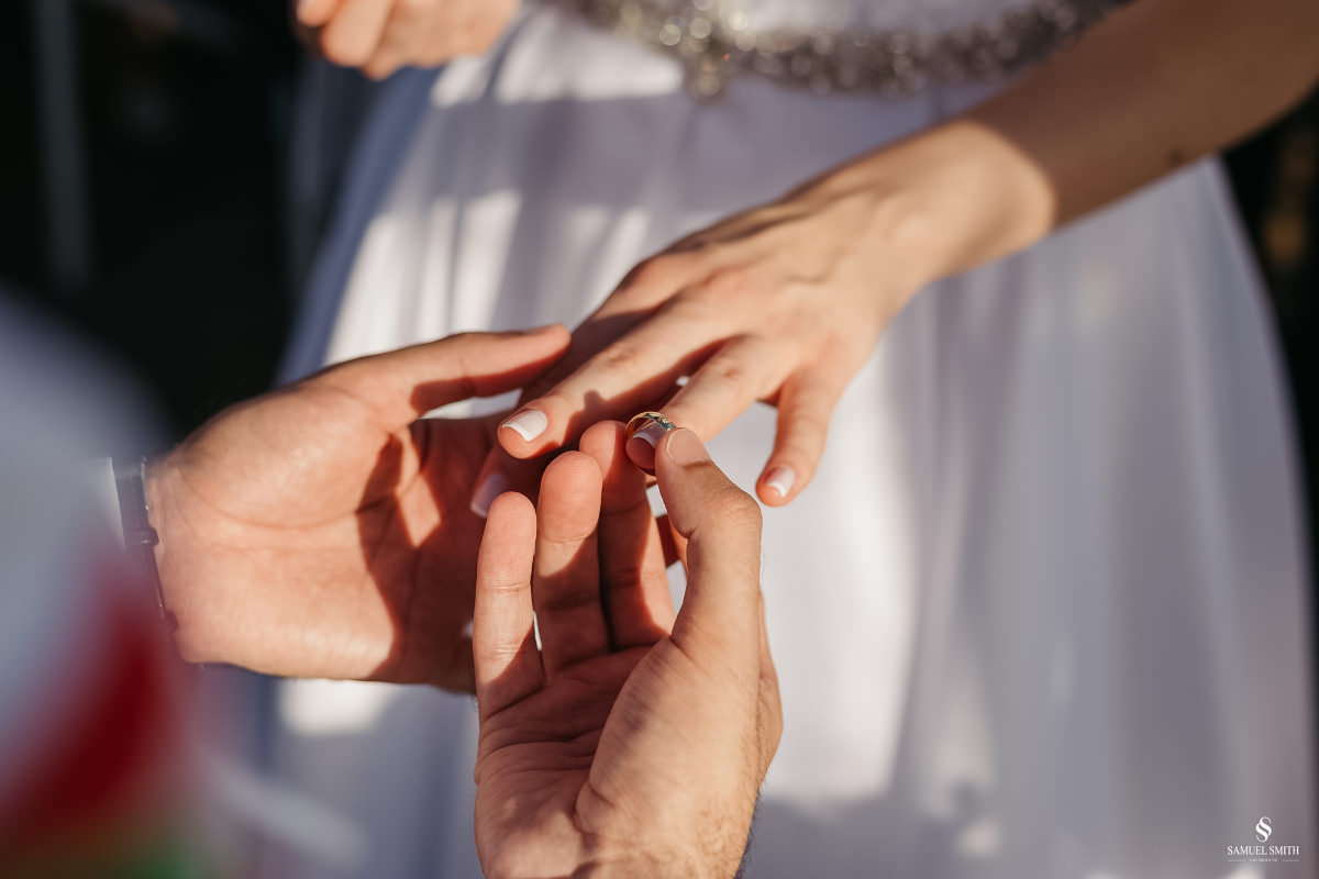 casamento casa conceito cacupé florianópolis sc fotógrafo fotos samuel smith (83)