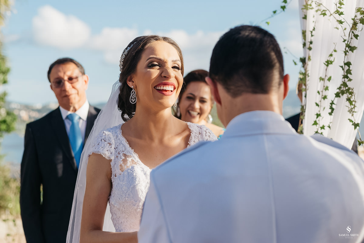 casamento casa conceito cacupé florianópolis sc fotógrafo fotos samuel smith (85)