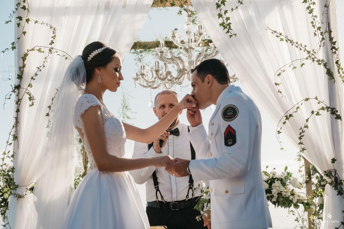 casamento casa conceito cacupé florianópolis sc fotógrafo fotos samuel smith (86)
