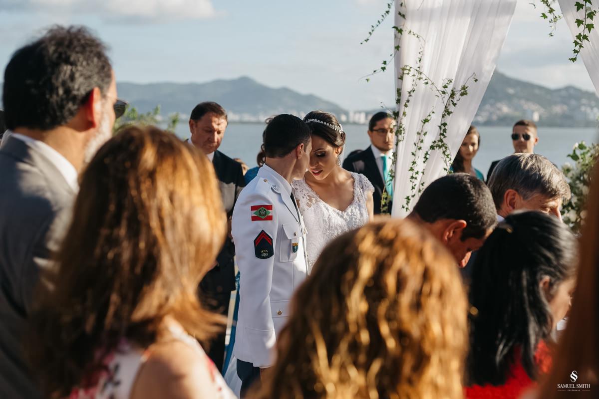 casamento casa conceito cacupé florianópolis sc fotógrafo fotos samuel smith (89)