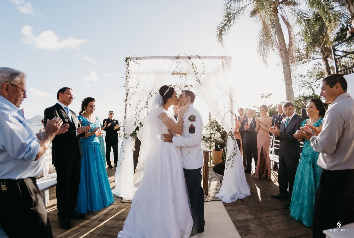 casamento casa conceito cacupé florianópolis sc fotógrafo fotos samuel smith (92)