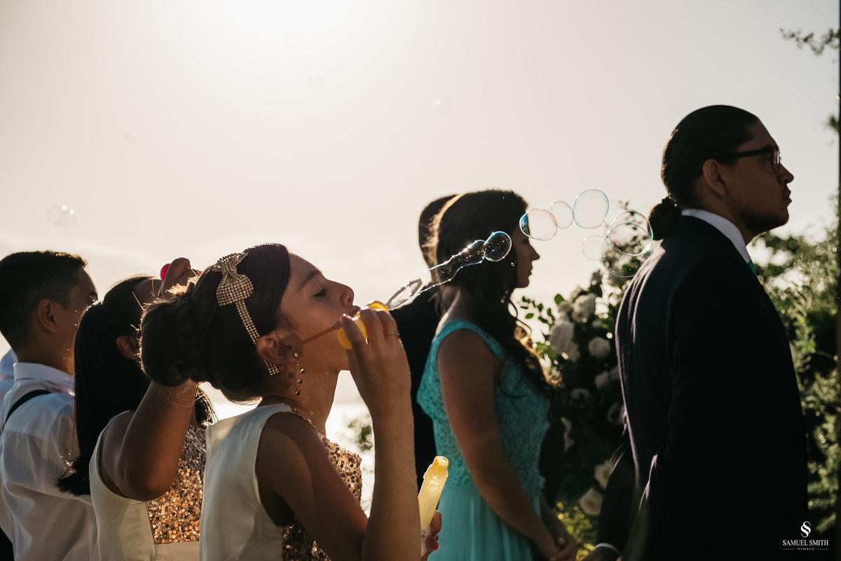 casamento casa conceito cacupé florianópolis sc fotógrafo fotos samuel smith (93)