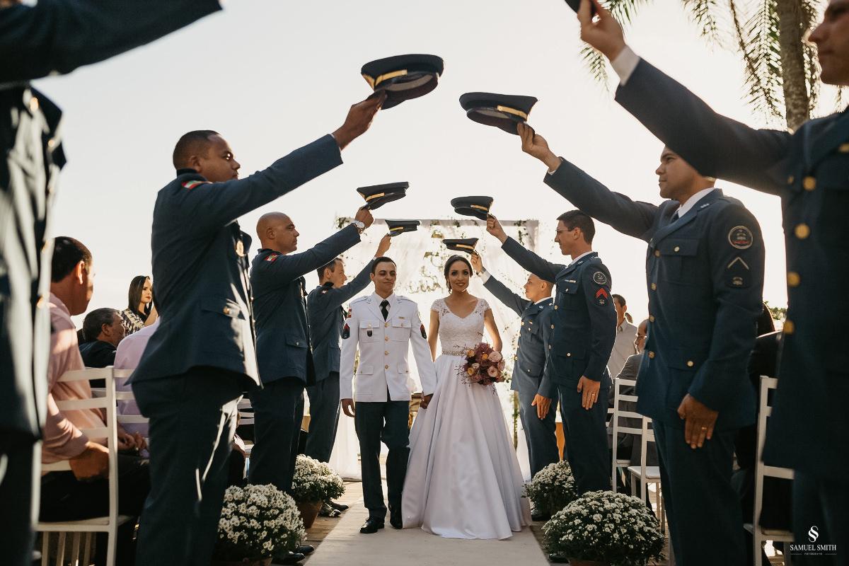 casamento casa conceito cacupé florianópolis sc fotógrafo fotos samuel smith (96)