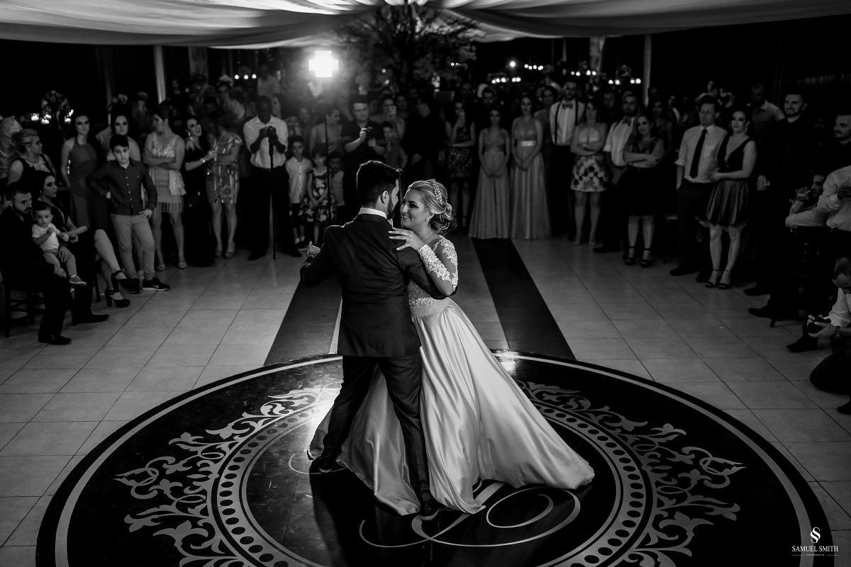 fotógrafo de casamento Laguna SC Samuel Smith (112)