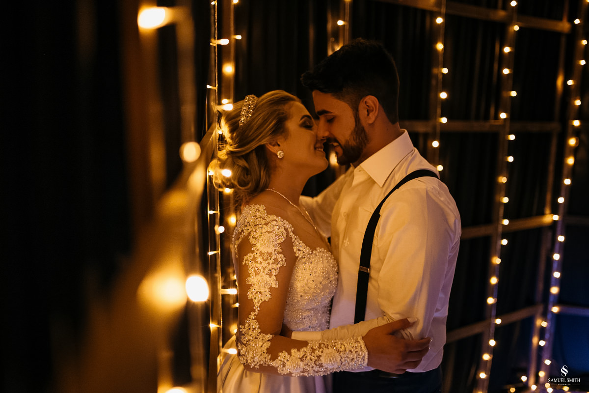 fotógrafo de casamento Laguna SC Samuel Smith (142)