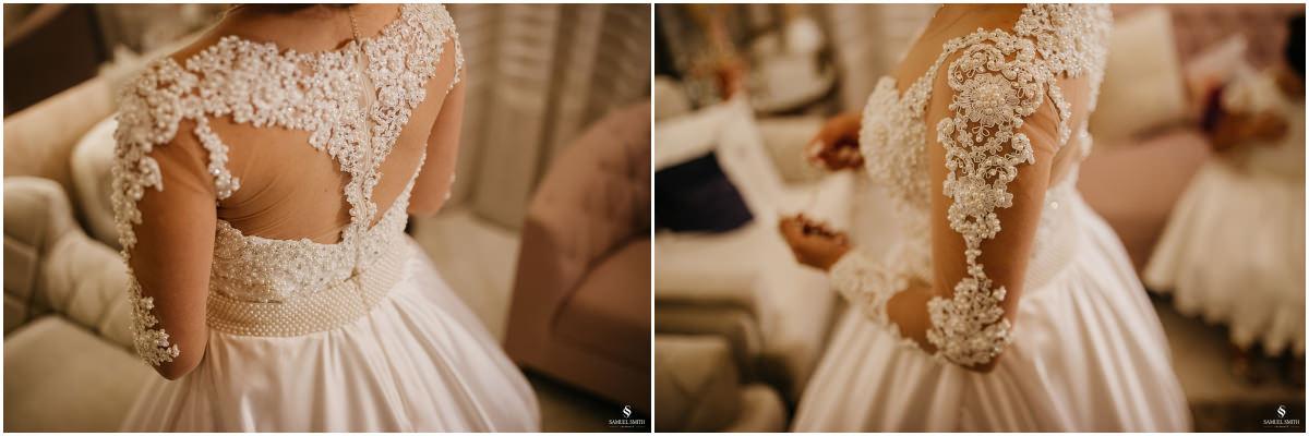 fotógrafo de casamento Laguna SC Samuel Smith (28)