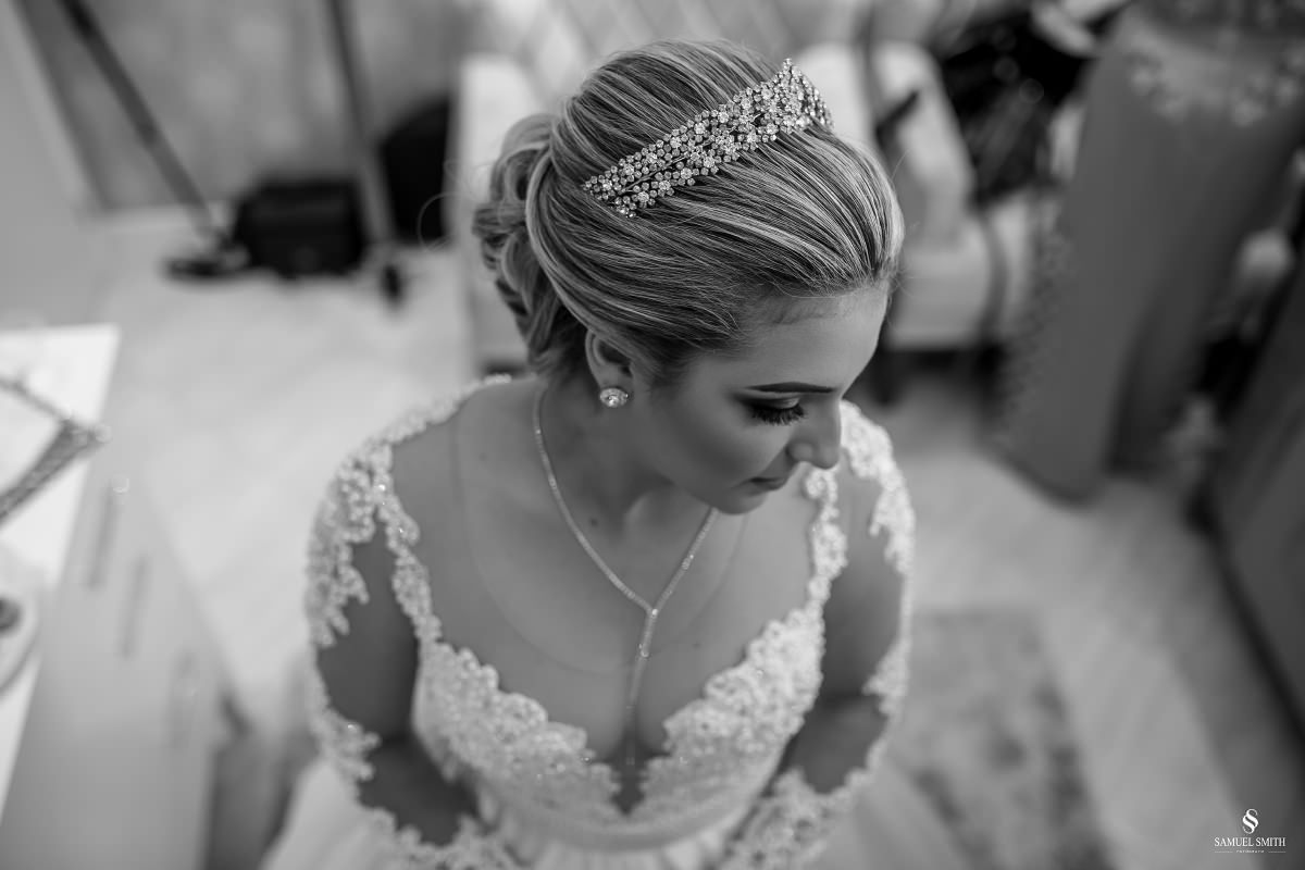 fotógrafo de casamento Laguna SC Samuel Smith (35)