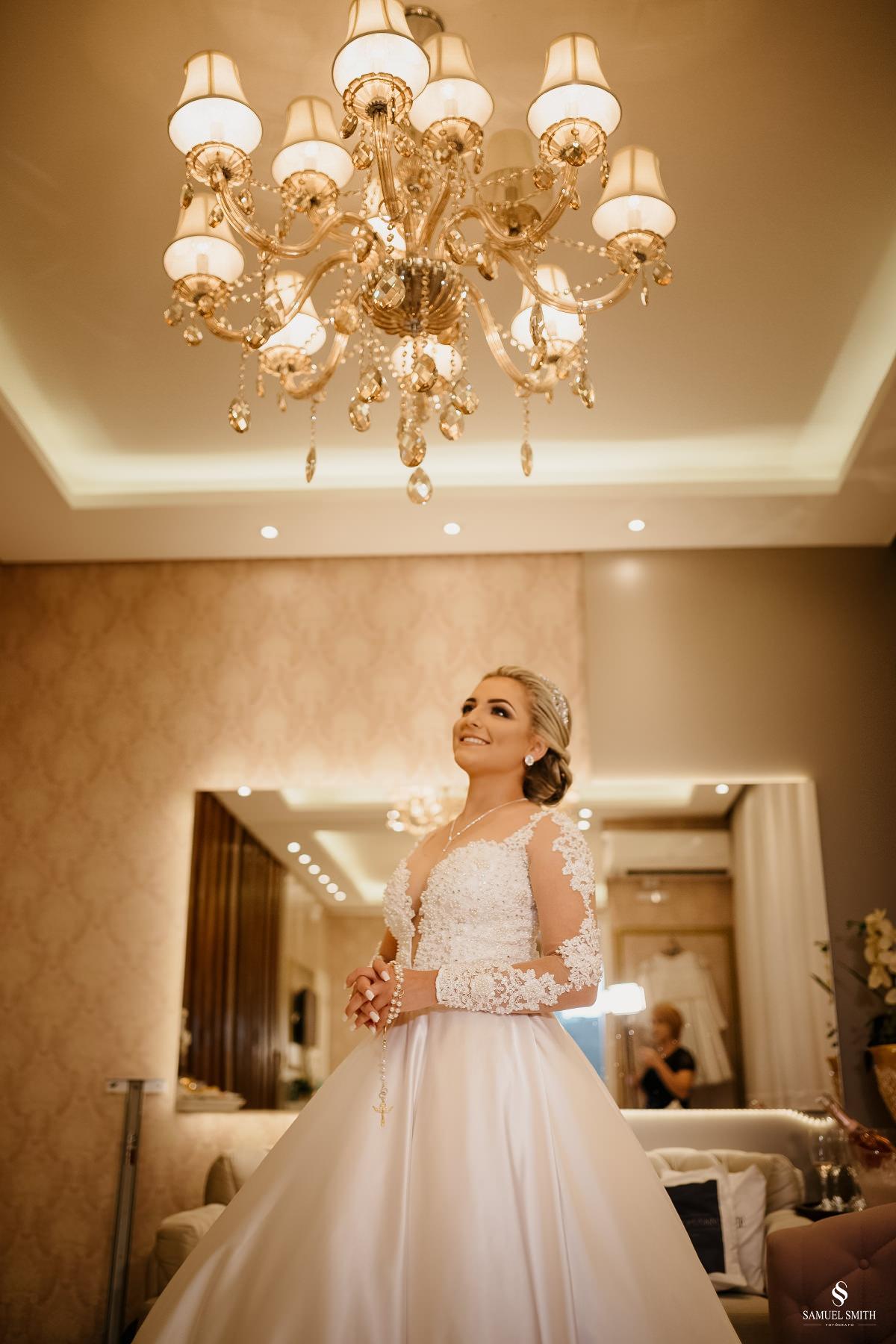 fotógrafo de casamento Laguna SC Samuel Smith (36)