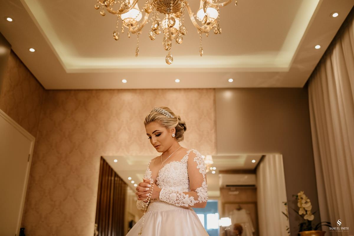 fotógrafo de casamento Laguna SC Samuel Smith (37)