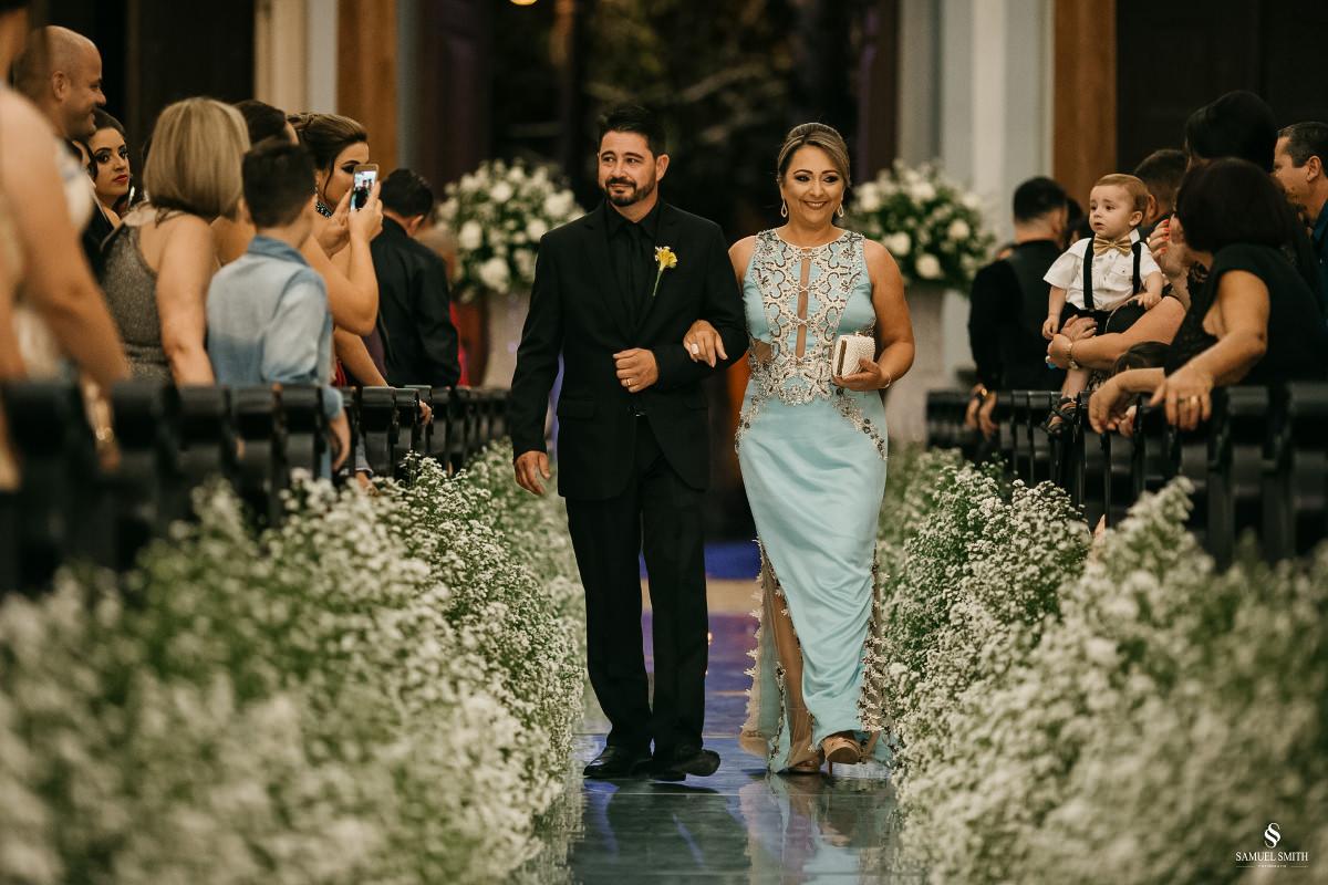 fotógrafo de casamento Laguna SC Samuel Smith (44)