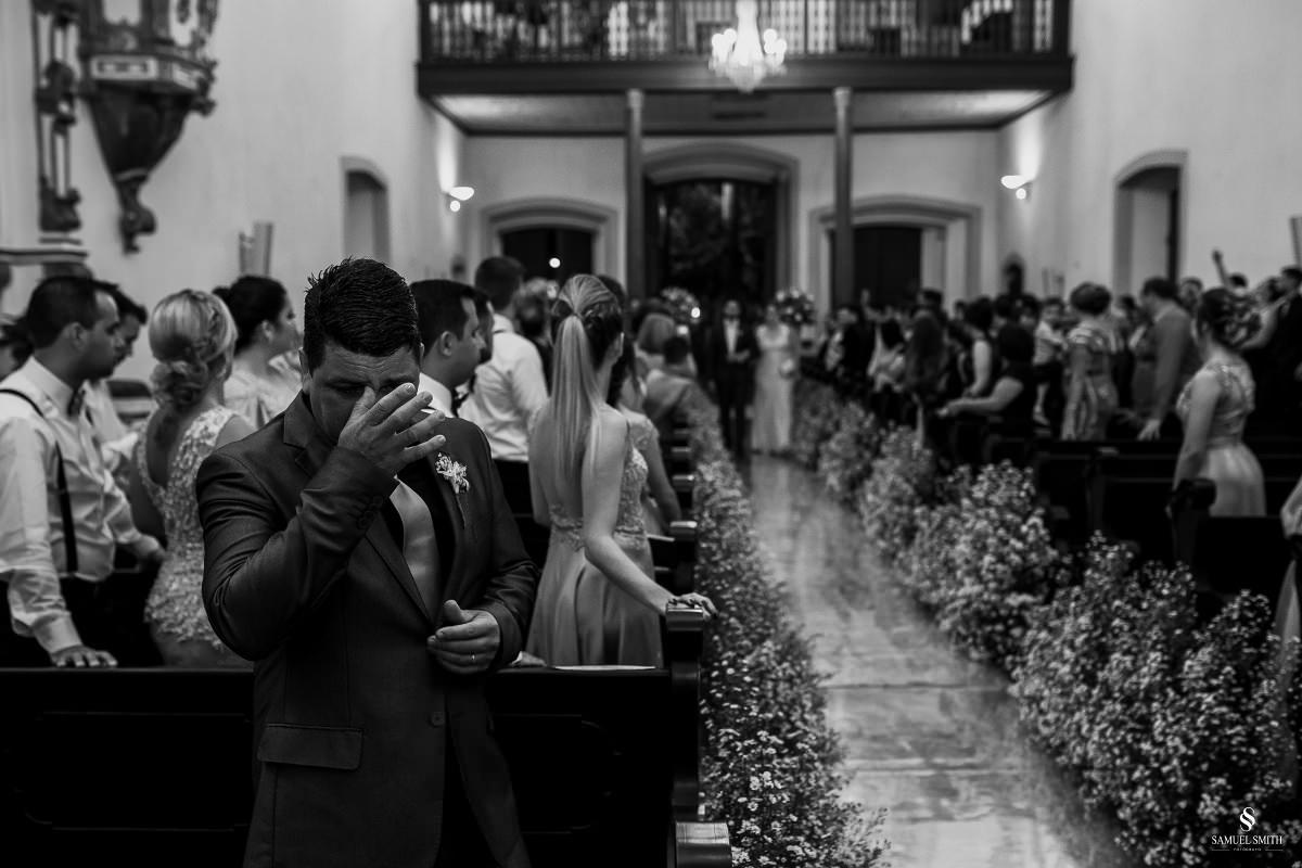 fotógrafo de casamento Laguna SC Samuel Smith (46)