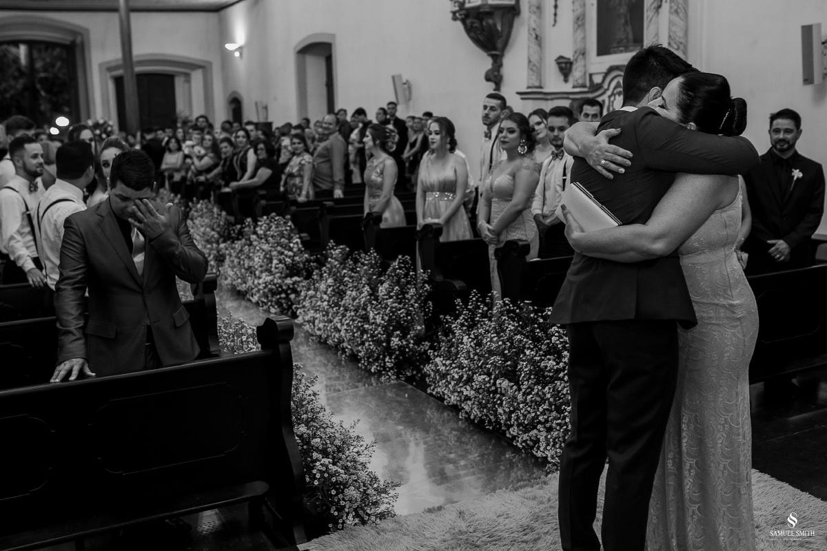 fotógrafo de casamento Laguna SC Samuel Smith (48)