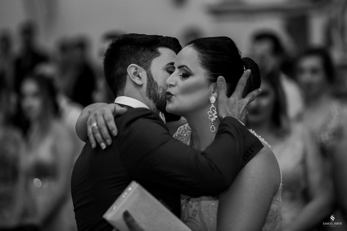 fotógrafo de casamento Laguna SC Samuel Smith (49)