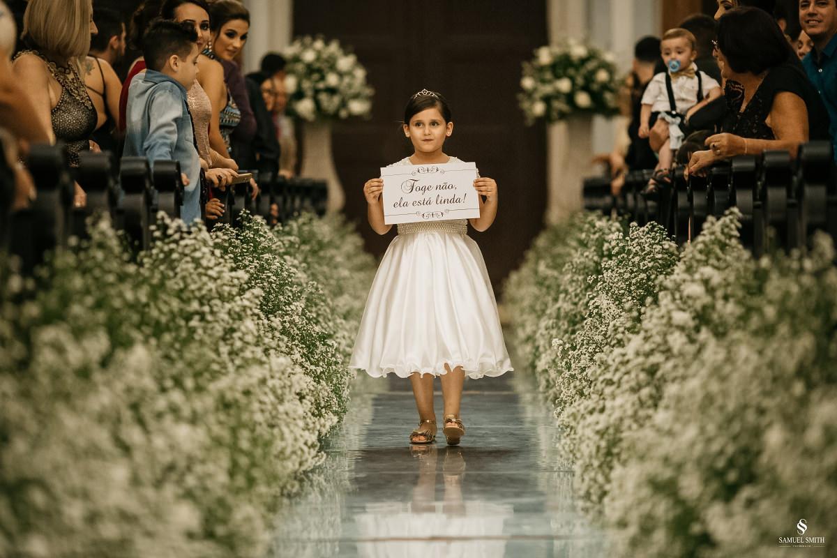 fotógrafo de casamento Laguna SC Samuel Smith (53)