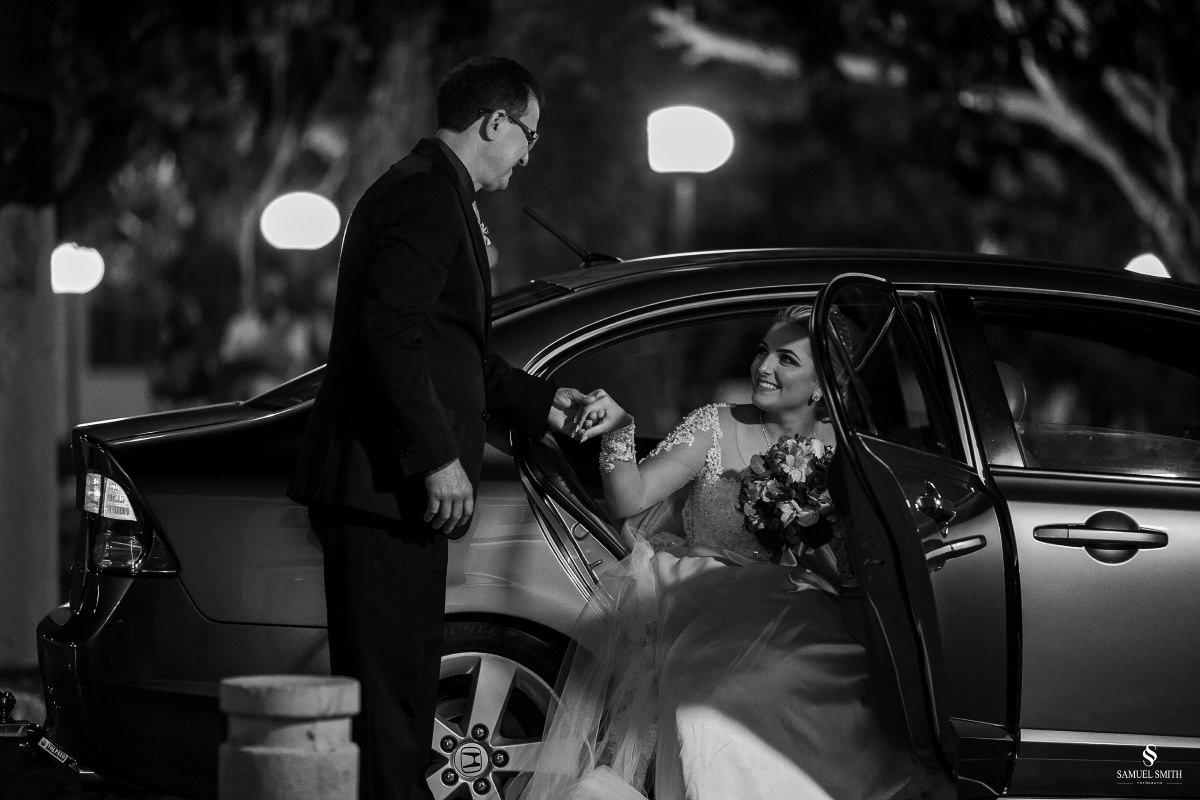 fotógrafo de casamento Laguna SC Samuel Smith (56)