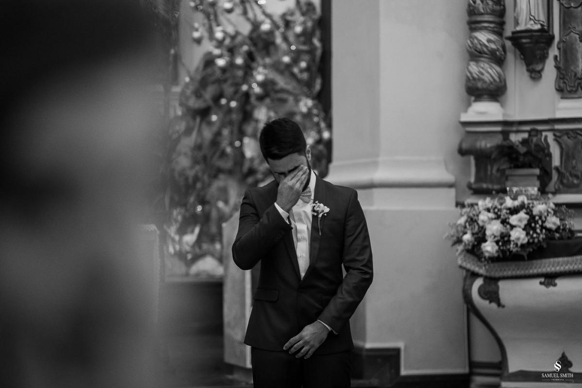 fotógrafo de casamento Laguna SC Samuel Smith (57)